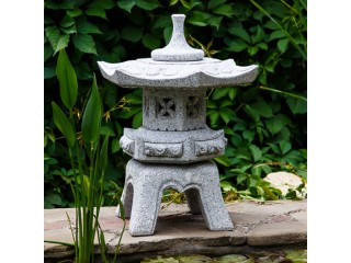Поставка Японских фонарей