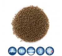 Корм для рыбы Coppens Koi Wheat Germ EF